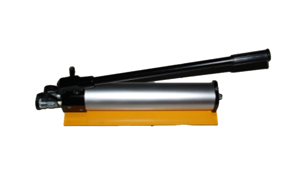 手动泵Bs96/1.3-A