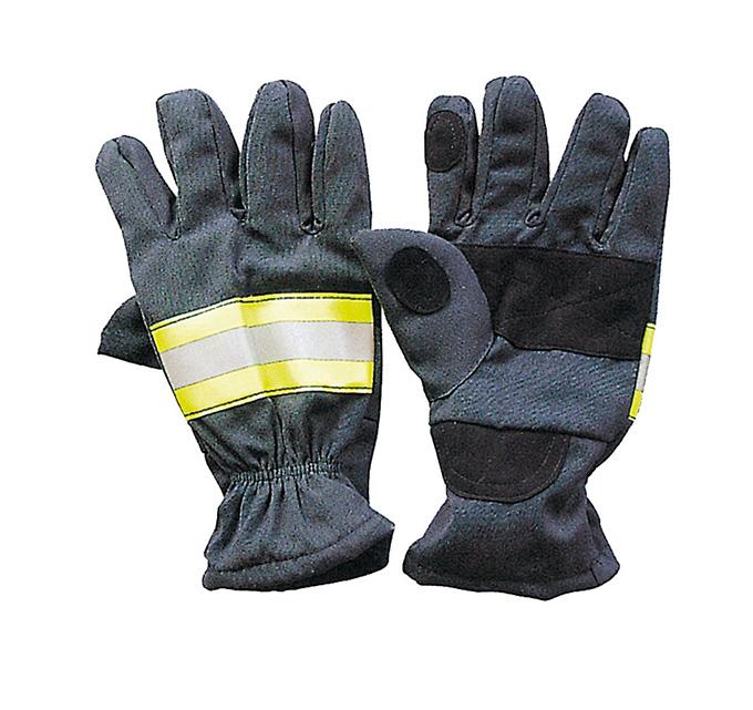 02防护手套